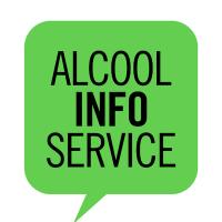 Les Forums de discussion - Alcool Info Service 83f938fbd8c0