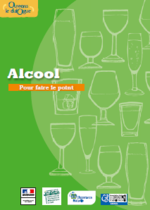 Alcool : Pour faire le point