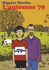 L'automne 79 (Tome 2)