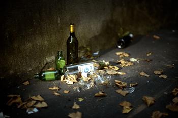 r glementer la consommation d 39 alcool alcoolinfoservice alcool info service. Black Bedroom Furniture Sets. Home Design Ideas