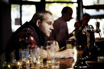comment arreter la consommation d alcool