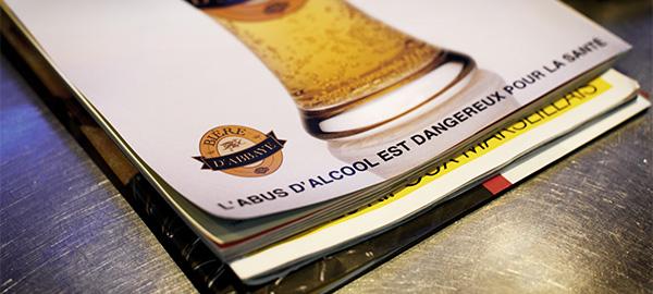 r glementation de la publicit en faveur de l 39 alcool loi evin alcoolinfoservice alcool. Black Bedroom Furniture Sets. Home Design Ideas
